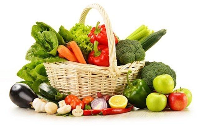 antioxidantes, cultivarsalud