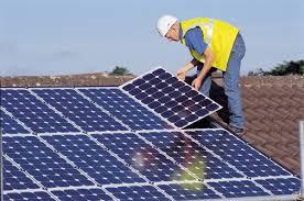 fotovoltaica, cultivarsalud