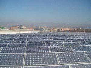 planta-energia-solar