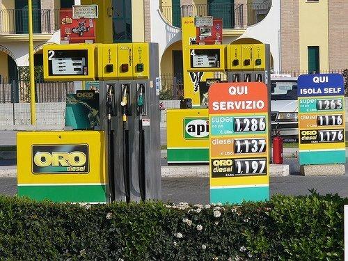 qué es el bioetanol,