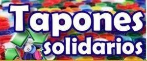 tapones-solidarios-afas