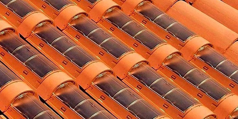 teja solar