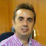Josep Sanchís Soler