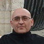 Manuel Atanet