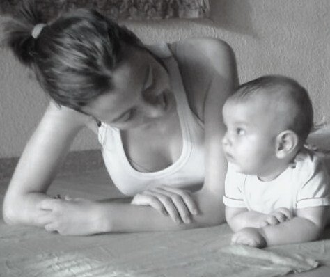 yoga mamás bebés aldaya, xirivella, torrent