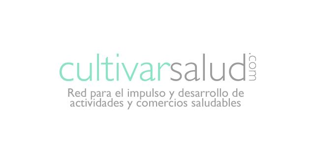 cultivarsalud te ayuda a que tu negocio saludable alcance nuevos usuarios