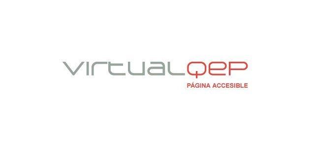 Virtual QEP