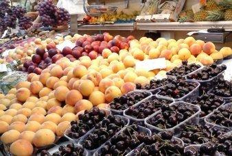 dieta-mediterranea-la-estacionalidad-2