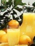 Naranjas: fuente de vitaminas