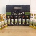 gama-aromatics-eco-agrisanz