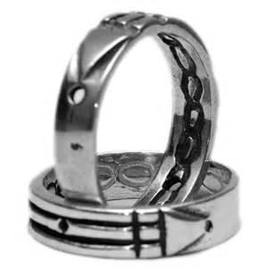 anillo atlante