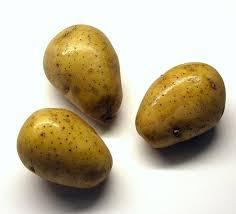 patatas, red cultivarsalud