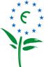 eco_etiqueta
