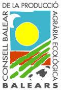 sello_certificacion_agricultura-ecologica