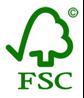 sello_madera_ecologica