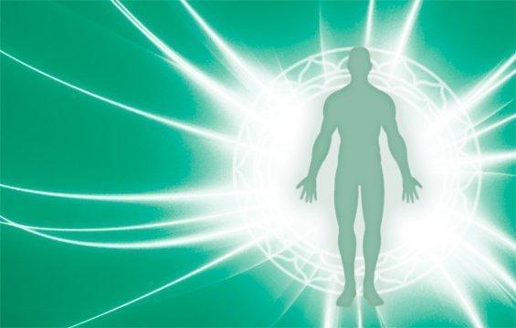 terapia bioenergetica