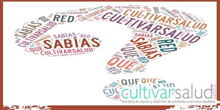 sabias-que-Red-cultivarsalud_7