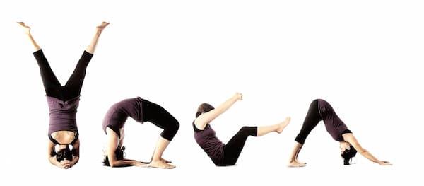 yoga y el dolor de espalda, red cultivarsalud