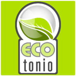 Ecotonio, red cultivarsalud