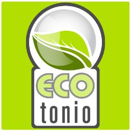 Ecotonio, red cultivarsalud