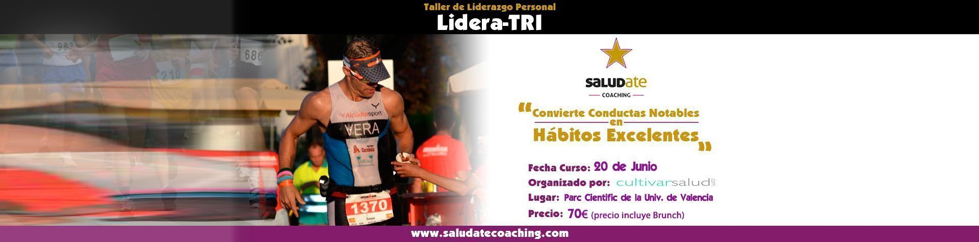 LideraTri-Personal-Red cultivarsalud