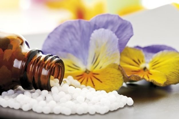 homeopatia, Red cultivarsalud