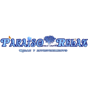 paraíso relax - Música de Relajación
