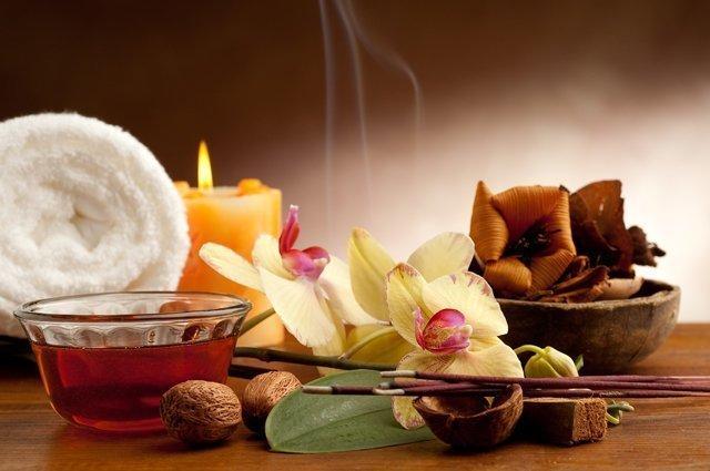 aromas, red cultivarsalud