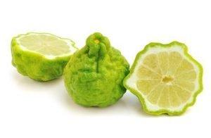 bergamota, red cultivarsalud