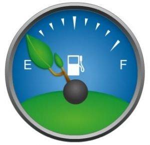 conducción sostenible