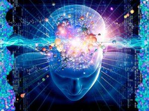 psicoaromaterapia y estética