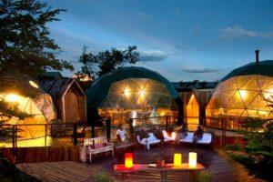 turismo sostenible, red cultivarsalud