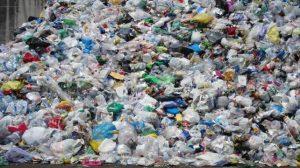 bolsas de plastico, red cultivarsalud