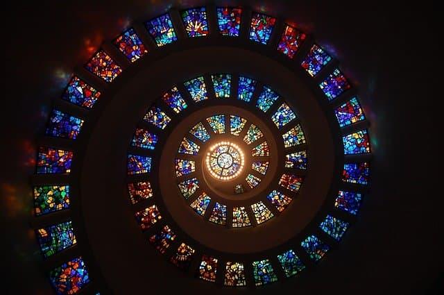 elementos espirituales