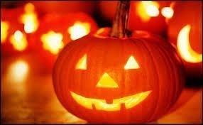 halloween, red cultivarsalud