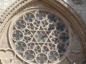 mandalas cristianos, red cultivarsalud