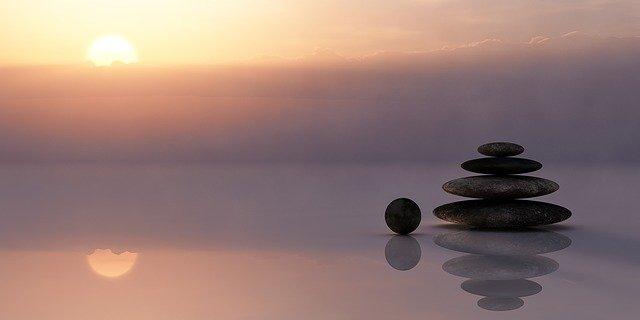 razones para meditar