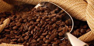 el café, cultivarsalud