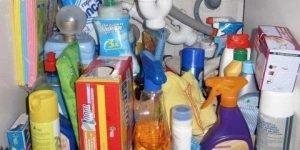 productos-limpieza1