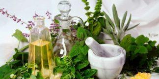 Cosmetica ecologica, cultivarsalud