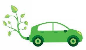 ahorrar combustible