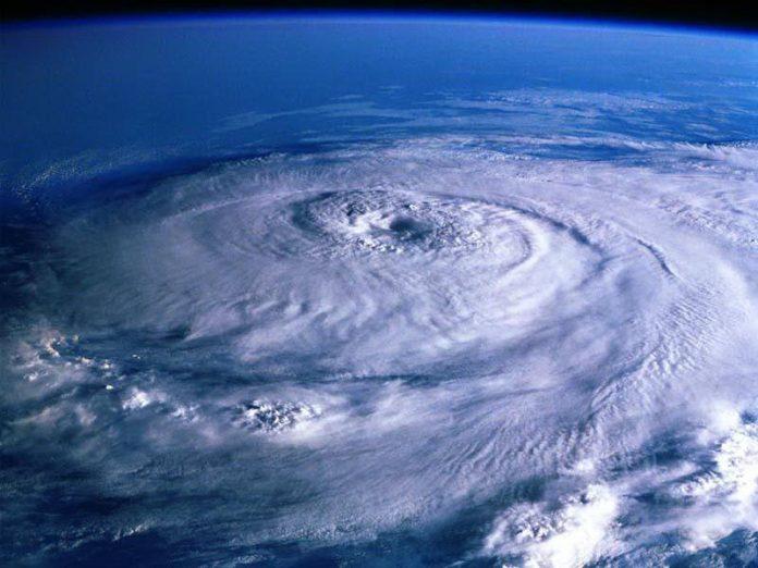 desastres naturales, cultivarsalud