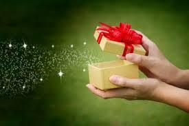 compras navideñas, red cultivarasalud