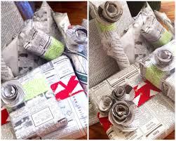 compras navideñas, red cultivarsalud