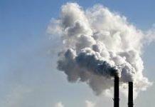reducir la contaminación