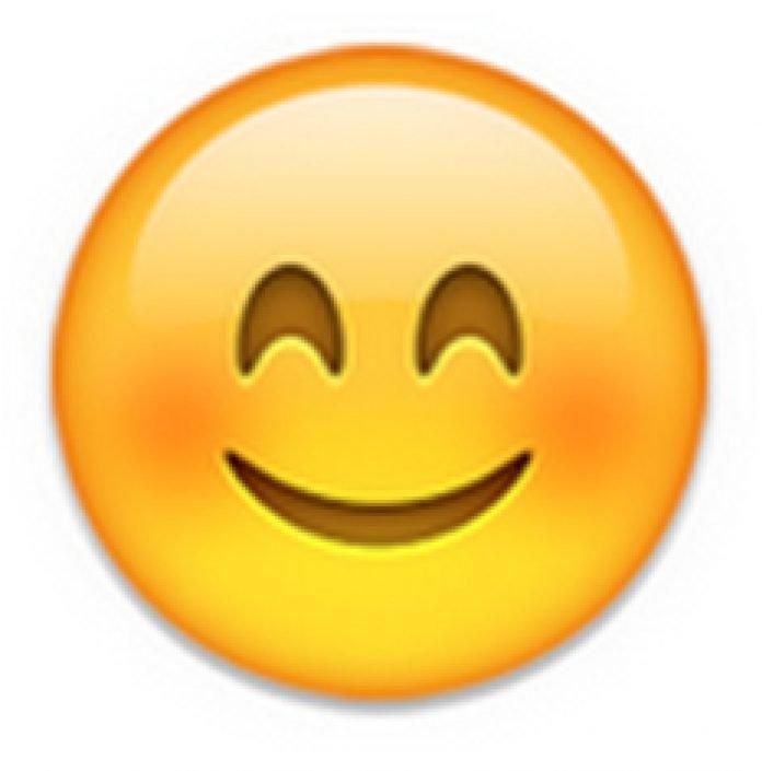 felicidad,