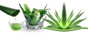 9 remedios naturales contra el dolor estomacal