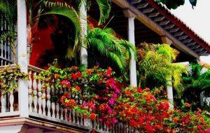 balcones-floridos