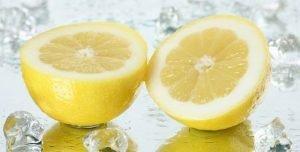 beneficios-de-tomar-agua-de-limon-por-la-manana