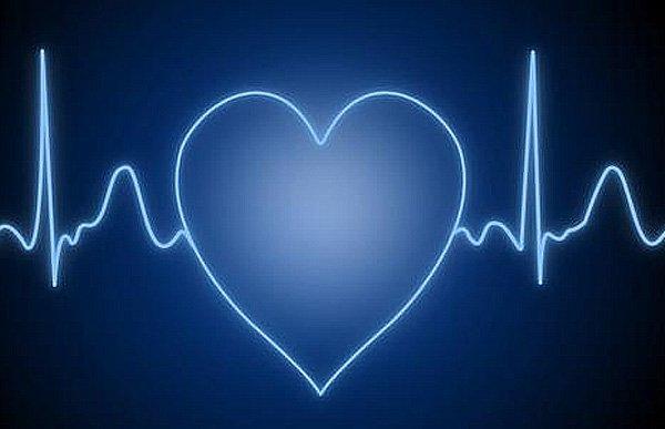 coherencia y salud